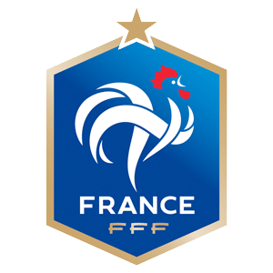 Survette équipe de France