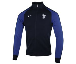 survetement equipe de france de foot