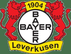 Survêtement Bayer Leverkusen