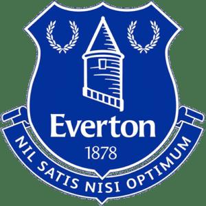 Survêtement Everton FC
