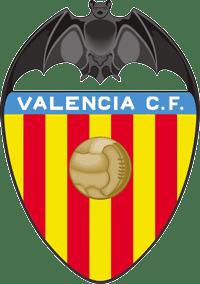 Jogging d'entraînement FC Valence