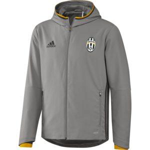 Blouson de survêtement Juventus de Turin