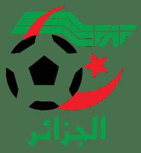 Survêtement Algérie