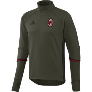 Haut de jogging Milan AC