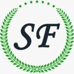 Survet' Foot - Tous les survetements de club de foot pas cher