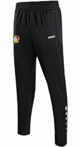 Pantalon Bayer Leverkusen