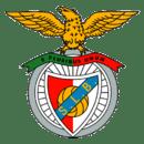 Jogging Benfica Lisbonne