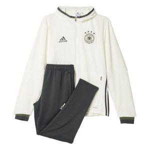 Survet Allemagne foot Adidas
