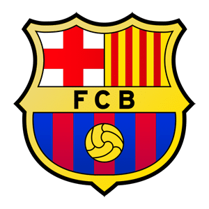 Survêtement Barcelone foot