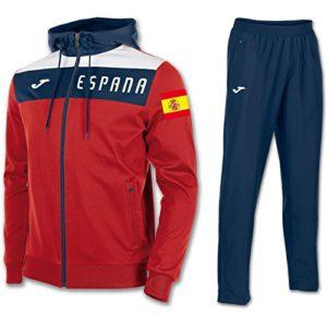 Survêtement Espagne foot