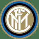 Survêtement Inter de Milan