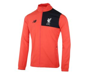 Training-top Liverpool