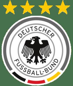 Survêtement Allemagne foot