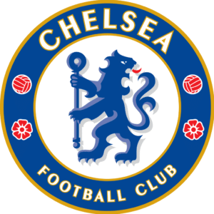 Survêtement Chelsea FC