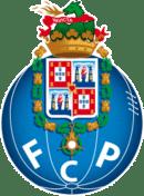 Jogging FC Porto