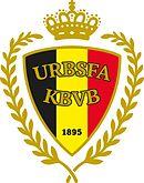 Survet Belgique foot