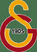 Survêtement Galatasaray