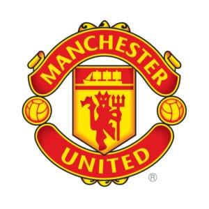 Survêtement Manchester United