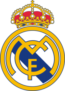Survêtement Real de Madrid 2016