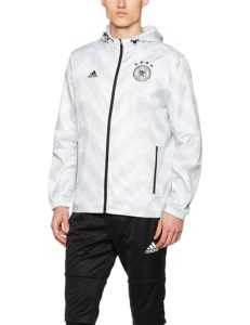 Survêtement Adidas Allemagne