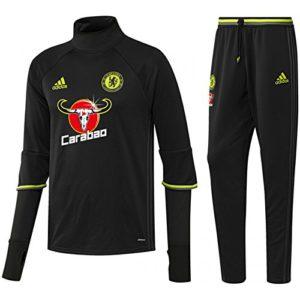 Survêtement FC Chelsea