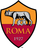 Survêtement AS Roma