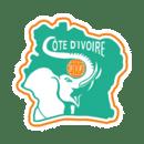 Survêtement Côte d'Ivoire