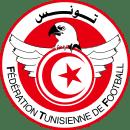 Survêtement foot Tunisie