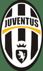 Survêtement Juventus de Turin