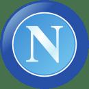 Survêtement SSC Naples