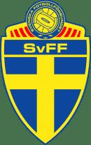 Survêtement de foot Suède Adidas