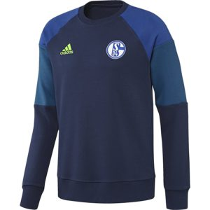Sweat-shirt Schalke 04