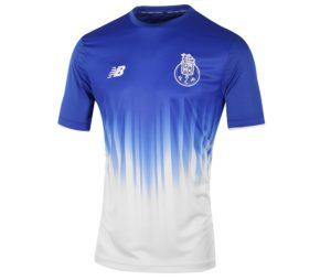 T-shirt FC Porto