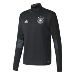 Training top football Mannschaft