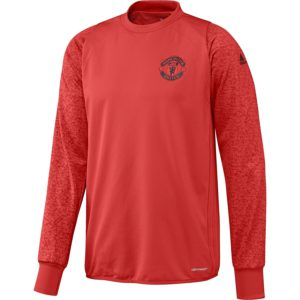 Sweat-shirt Manchester United
