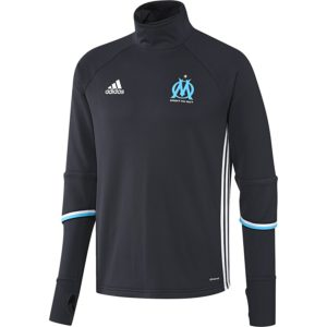 T-shirt football Olympique Marseille