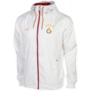 Veste de survetement Galatasaray