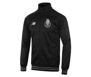 Veste de jogging FC Porto