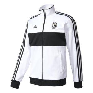 Survet Juventus
