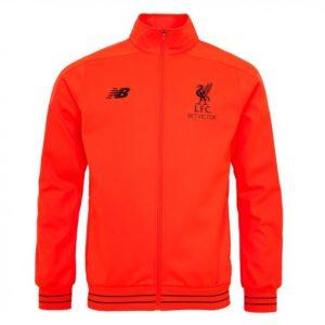 Veste de survêtement Liverpool FC