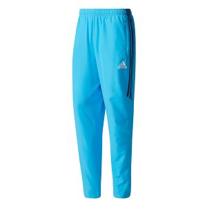 Pantalon Olympique de Marseille