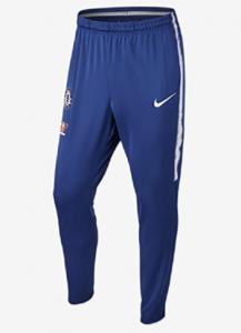 Pantalon de survêtement FC Chelsea