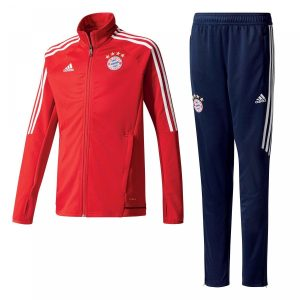 Sruvetement enfant FC Bayern Munich