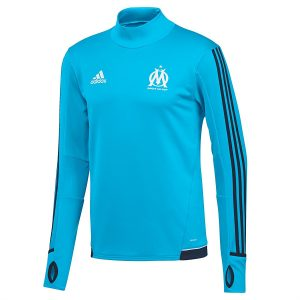 Training-top Olympique de Marseille