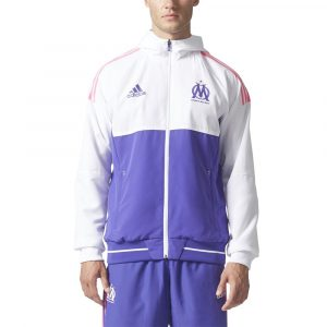 Veste Champion's League Om