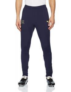 Pantalon de survêtement de l'équipe de Suisse pour la Coupe du Monde 2018