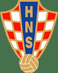 Survet équipe de Croatie