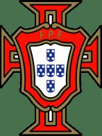 Survet équipe du Portugal