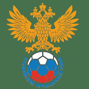 Survêtement Russie foot