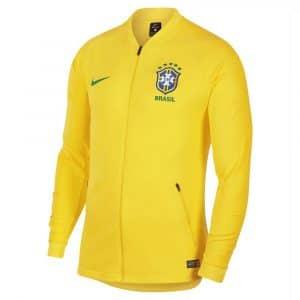 survetement equipe de Brésil acheter